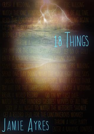 18 Things