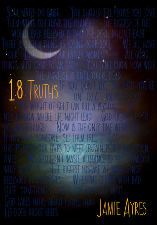 18 Truths